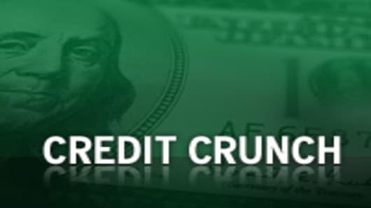 credit_crunch.jpg