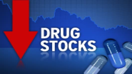 drug_stocks.jpg