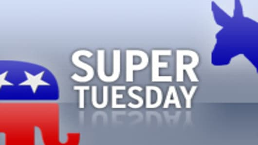 super_tuesday_2.jpg