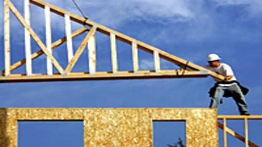 housing_builders.jpg