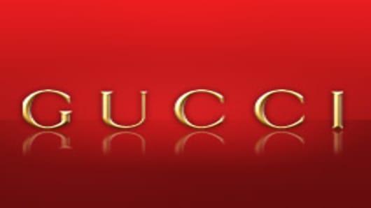 gucci_logo.jpg