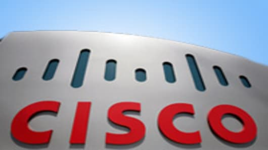 cisco_systems_sign_3.jpg