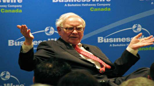 080206_BuffetCBC.jpg