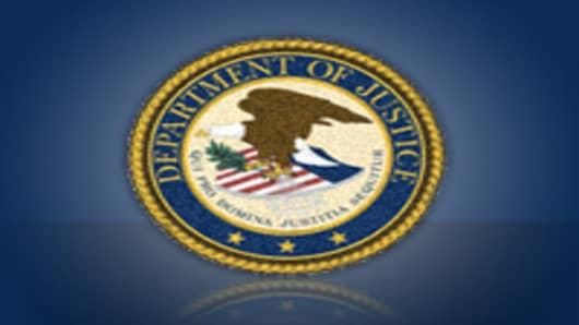 dop_logo.jpg