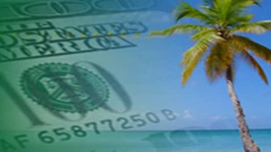 hawaii_money.jpg