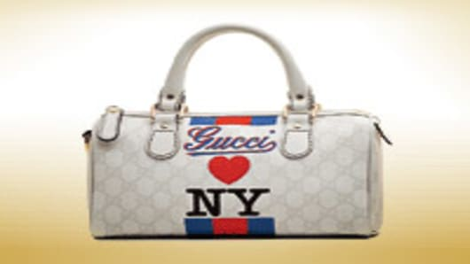 gucci_i_love_ny_bag.jpg