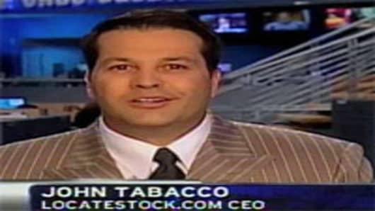 tobacco_john_locatestock.com_photo.jpg