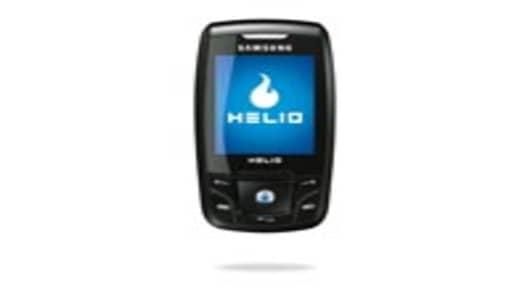 helio2.jpg