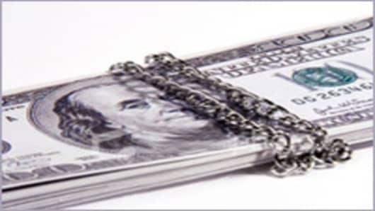 bond_insurance.jpg