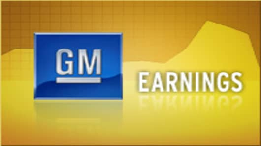 GM_earnings.jpg