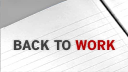 back_to_work.jpg