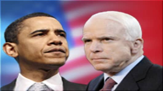 obama_mccain_together.jpg