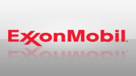 exxon_mobil.jpg