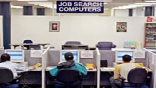 unemployment3.jpg