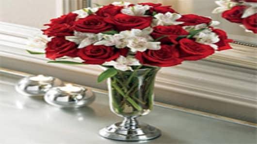 rose_bouquet.jpg