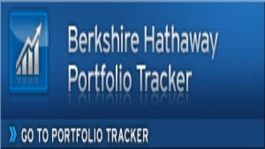 080214_portfolio_tracker_badge.jpg