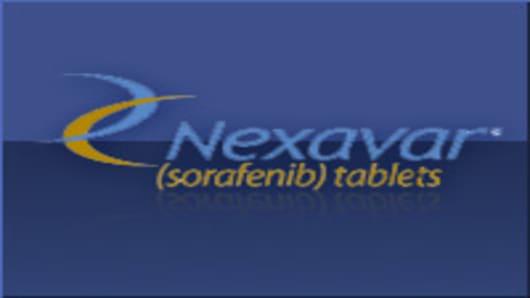 nexavar_logo.jpg
