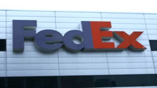 fedex_building_1.jpg