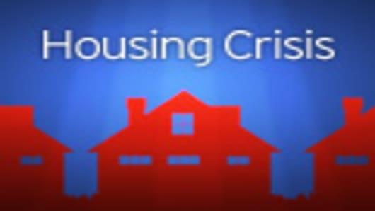 housing_crisis_120.jpg