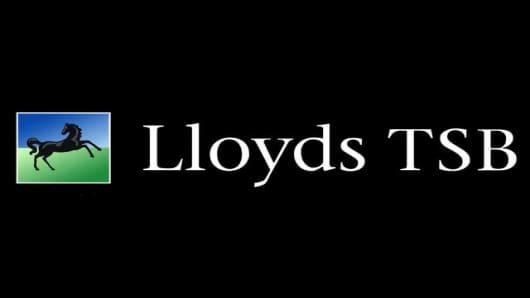 lloydsTSB1.jpg