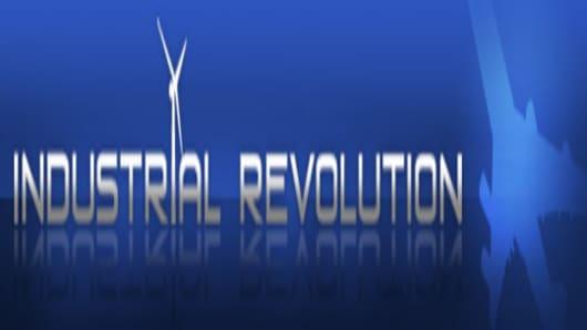 industrial_revolution_header.jpg