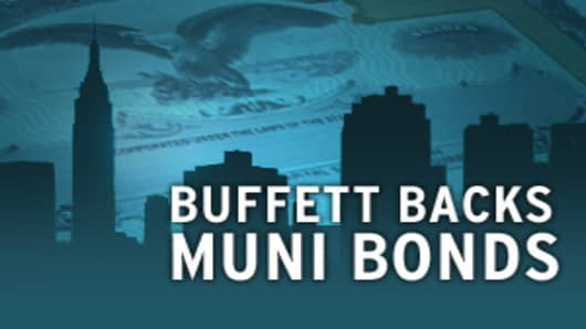 080222_WBW_muni_bonds.jpg