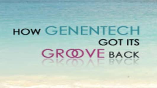 how_genentech_groove.jpg