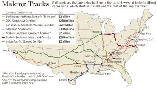 080225 Rail Expansion.jpg
