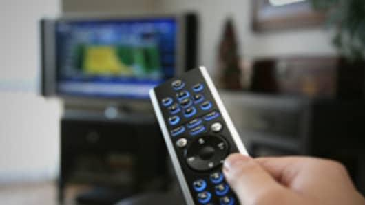 tv_remote.jpg