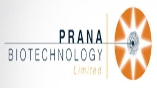 prana_biotechnology.jpg