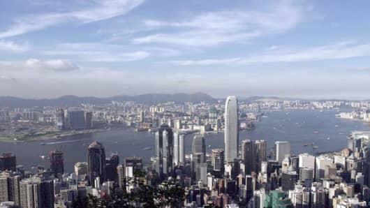 HK skyline.jpg