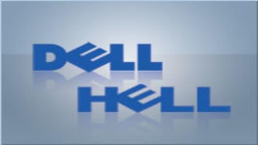 dell_hell.jpg