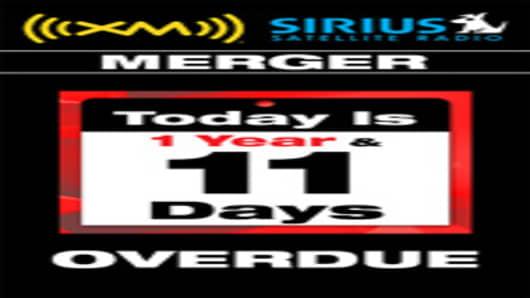 XM_SIRIUS_MERGER.jpg