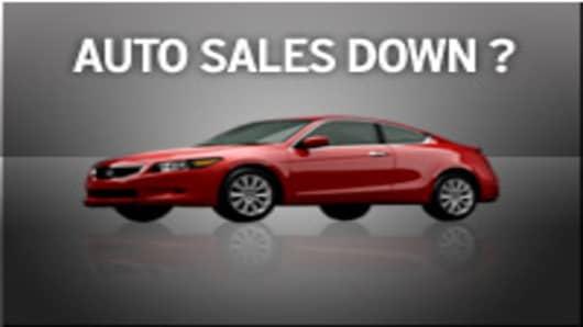 auto_sales_down.jpg