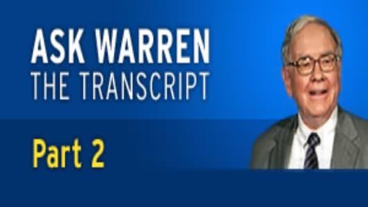 wbw_ask_warren_trans2.jpg