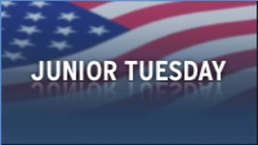 junior_tuesday.jpg