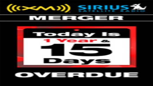 xm_sirius_merger_2.jpg