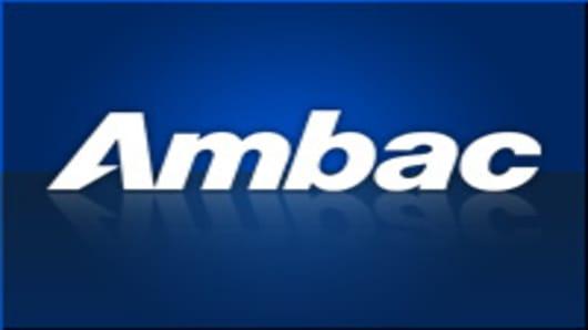 Ambac