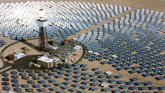 solar_powerPlant.jpg