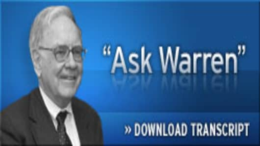 080307_ask_warren_download_badge.jpg