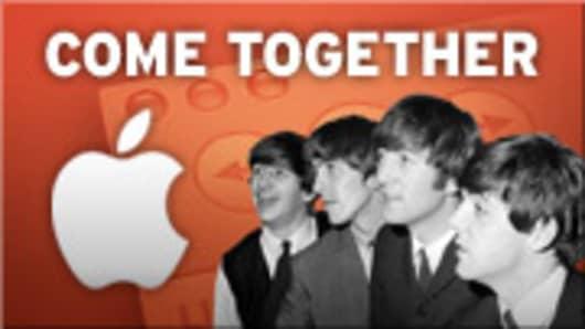 fs_apple_beatles.jpg