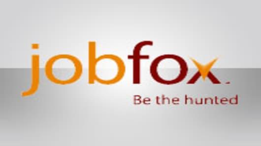 jobfox_logo.jpg