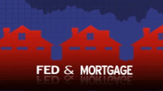 fed_and_mortgage.jpg