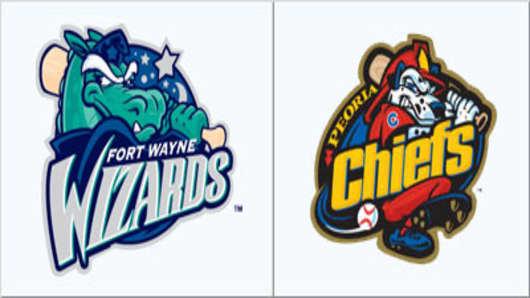 wizards_vs_chiefs.jpg