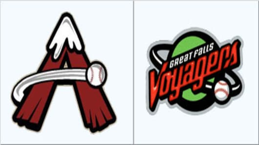 avalanche_vs_voyagers.jpg
