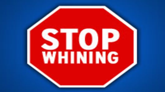 stop_whining.jpg