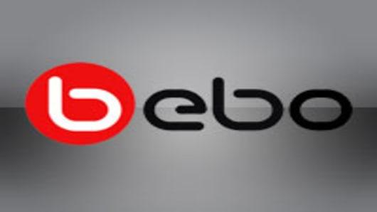 bebo_logo.jpg