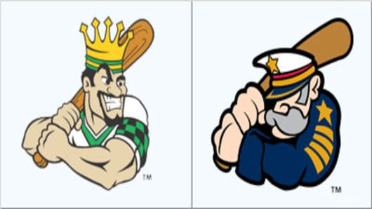 lumberkings_vs_captains.jpg