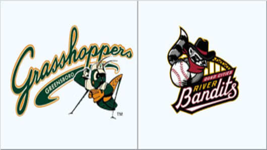 grasshopper_vs_riverbandits.jpg