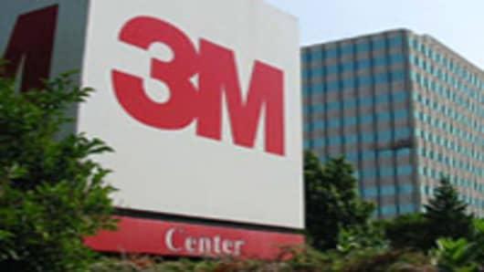 3M_building.jpg